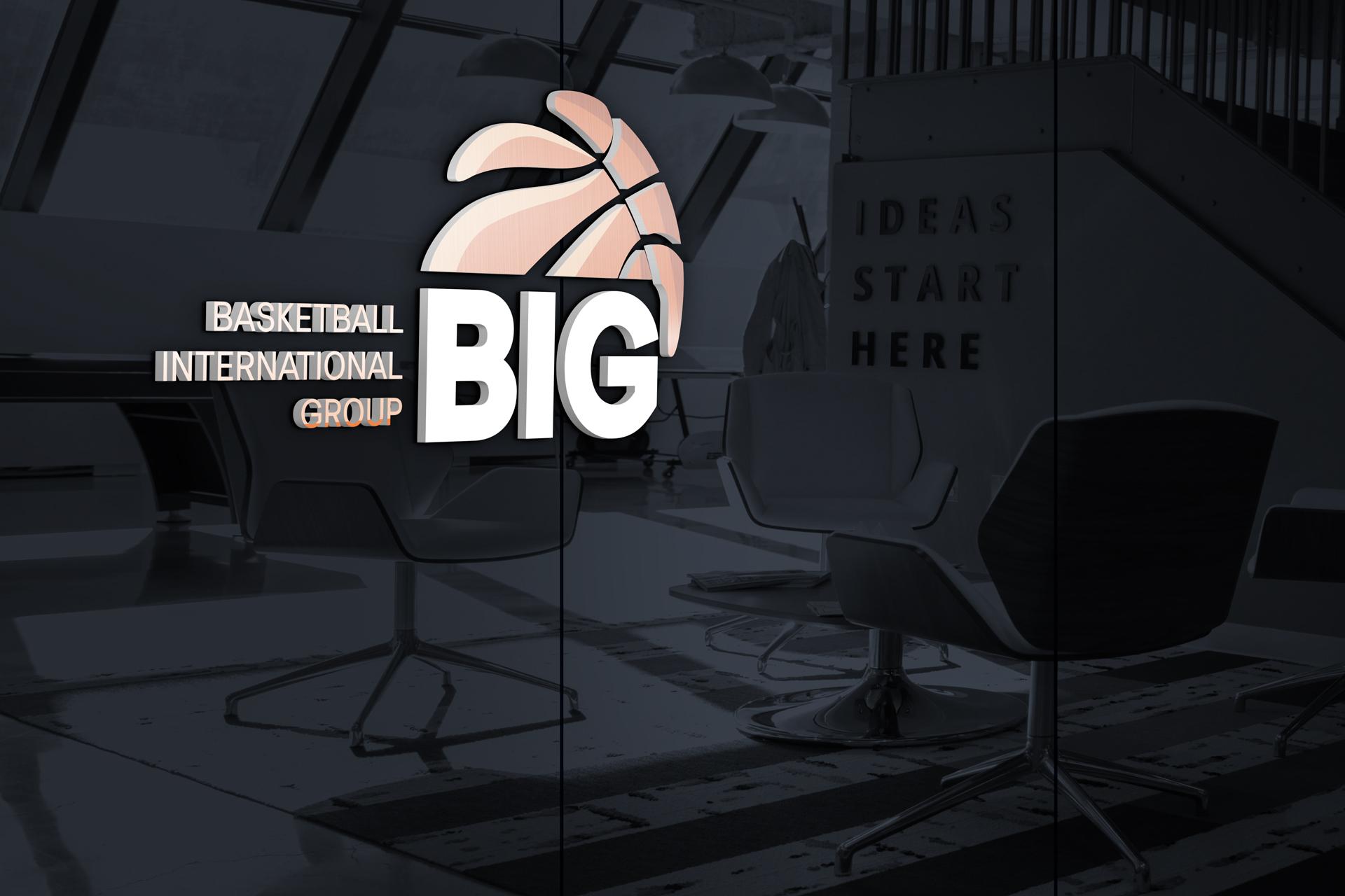 big-logo-mockup