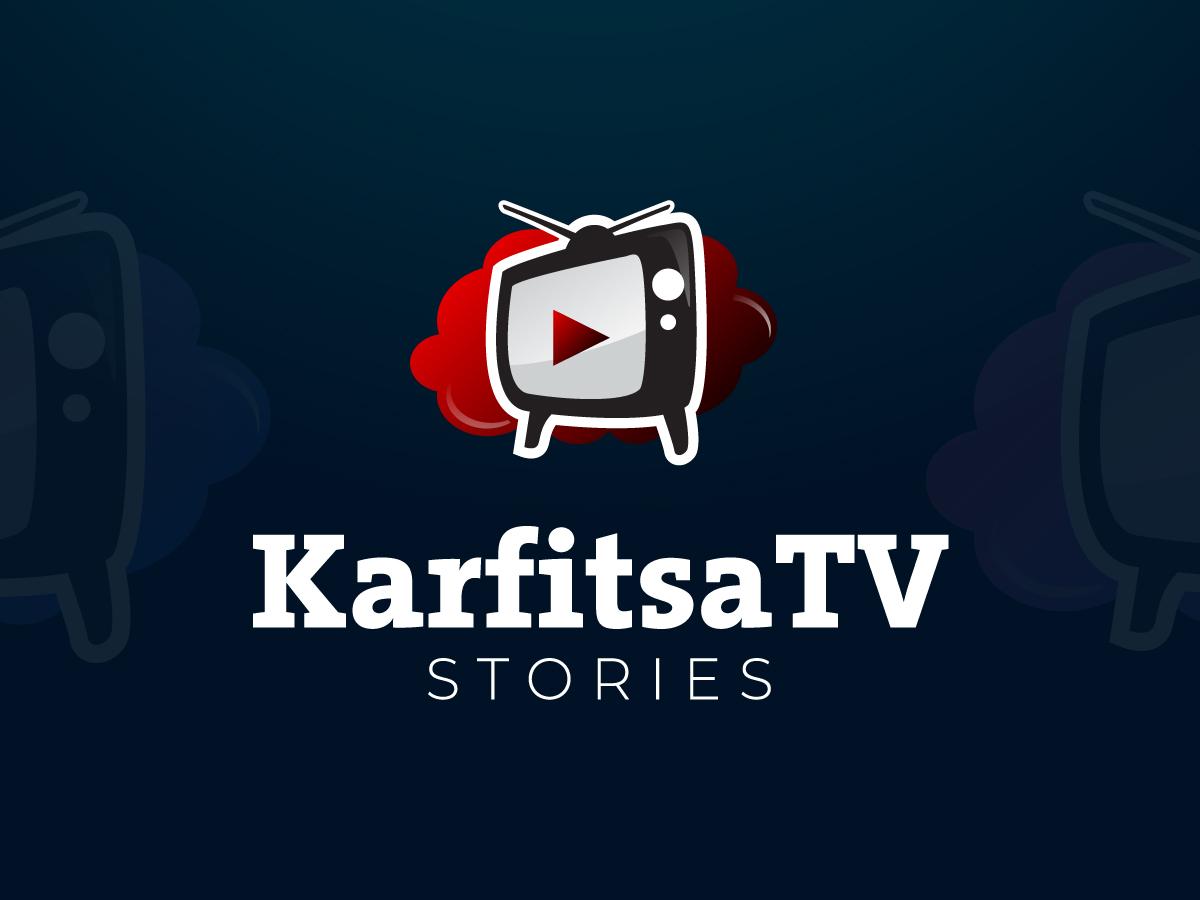 karfitsa-tv-stories